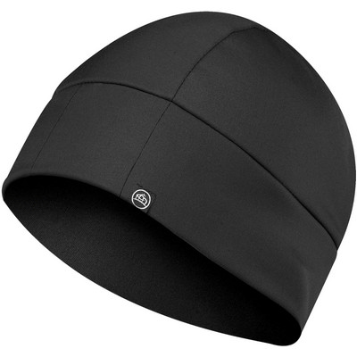 Picture of Helix Microfleece Skull-Cap