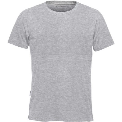 Picture of Mens Torcello Crew Neck Tee