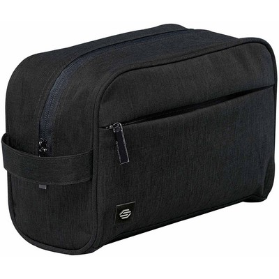 Picture of Cupertino Toiletry Bag