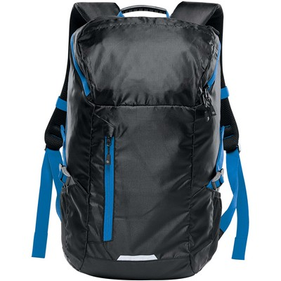 Picture of Whistler Backpack