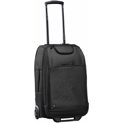 Picture of Jetstream Carry On