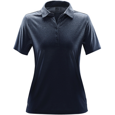 Picture of Womens Mirage Polo