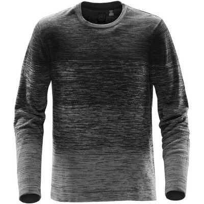 Picture of Mens Avalanche Sweater