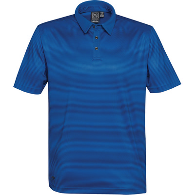 Picture of Mens Vibe Polo
