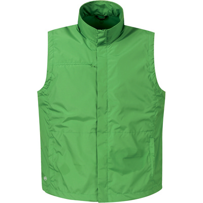 Picture of Mens Micro Light Vest