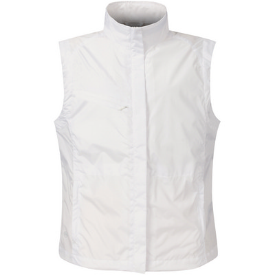 Picture of Womens Micro Light Vest