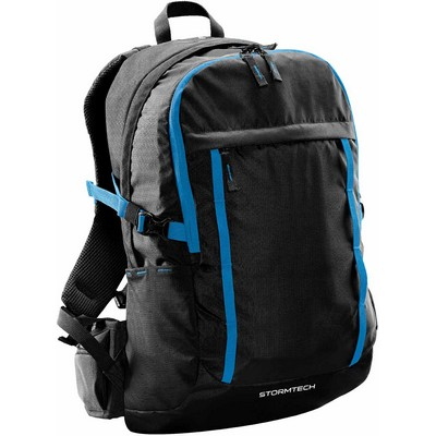 Picture of Sequoia Day Pack