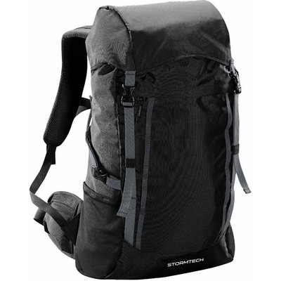 Picture of Revelstoke 40L Technical Pack