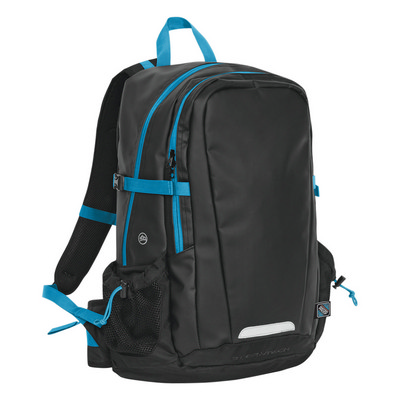 Picture of Deluge BackPack