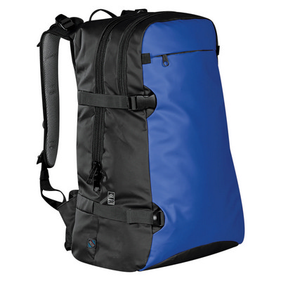 Picture of Mariner Backpack