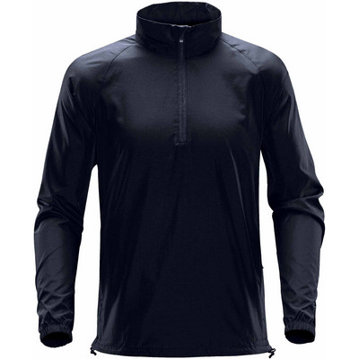 Picture of Mens Micro Light II Windshirt