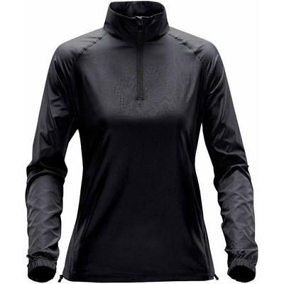 Picture of Womens Micro Light II Windshirt