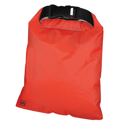 Picture of Helium Waterproof Pouch