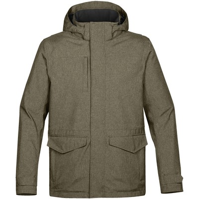Picture of Mens Waterford Jacket