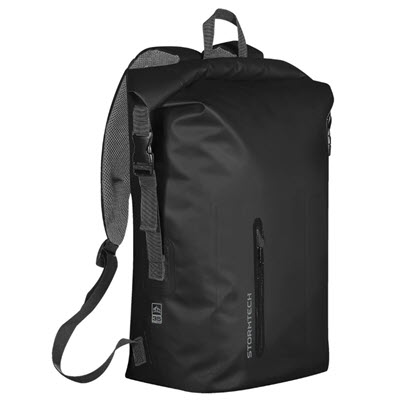 Picture of Cascade Waterproof Backpack