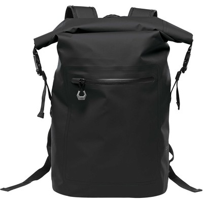 Picture of Cirrus Backpack