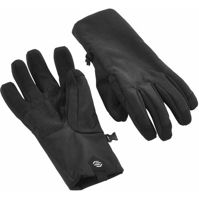 Picture of Matrix Softshell Gloves