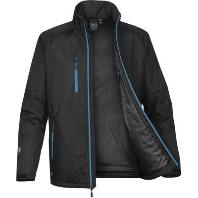 Picture of Mens Bolt Thermal Shell