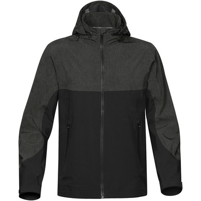 Picture of Mens Stingray Jacket