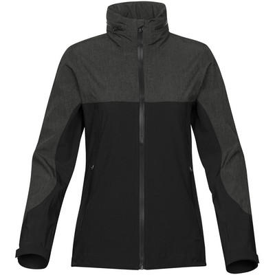 Picture of Womens Stingray Jacket
