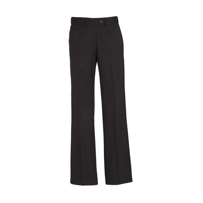 Picture of Womens Adjustable Waist Pant