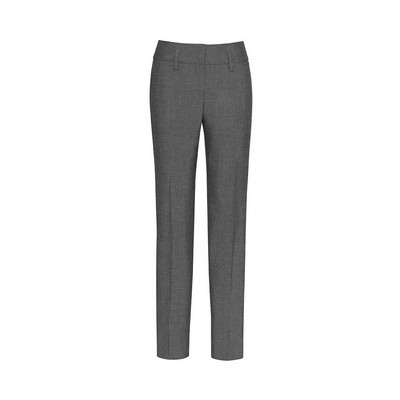 Picture of Womens Contour Band Pant