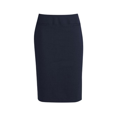 Picture of Womens Relaxed Fit Lined Skirt