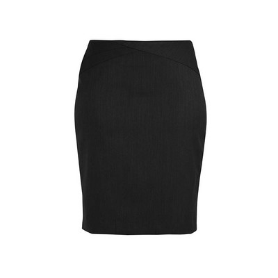 Picture of Womens Chevron Band Skirt