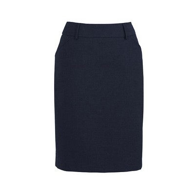 Picture of Womens Multi Pleat Skirt
