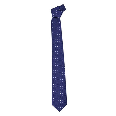 Picture of Mens Spot Tie
