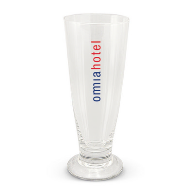 Picture of Luna Beer Glass