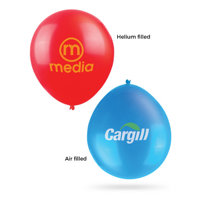 Picture of 30cm Balloons