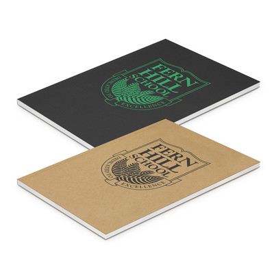 Picture of Reflex Notebook - Large
