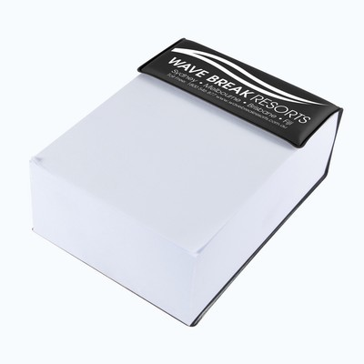Picture of Notebrick Memo Pad
