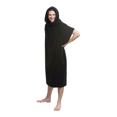 Picture of Adult Beach Poncho