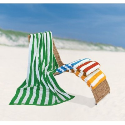 Picture of Hawaiian Beach towel