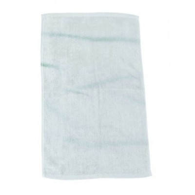 Picture of Signature Hand towel