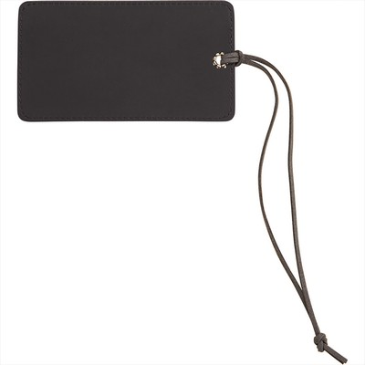Picture of Vienna Luggage Tag