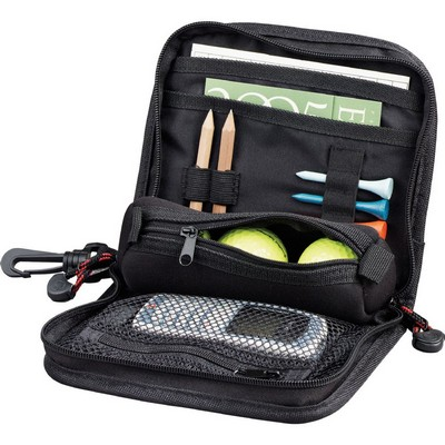 Picture of Triton Golf Valuables Pouch