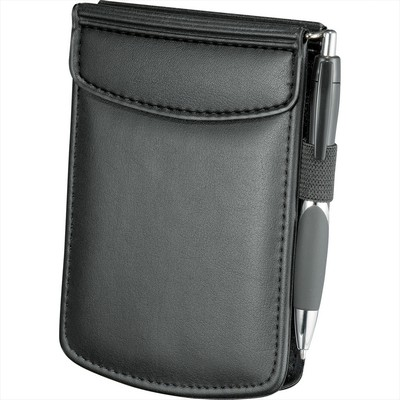 Picture of Milano Pocket Jotter