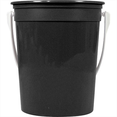 Picture of 32-oz. Pail with Handle