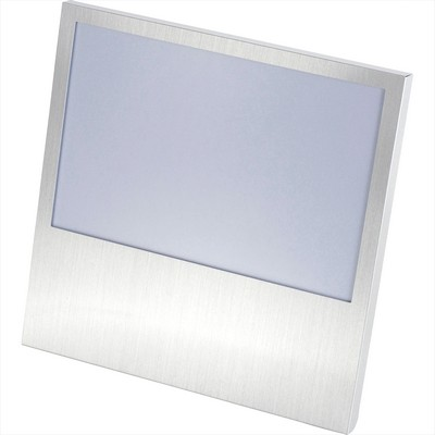 Picture of The Starlight Photo Frame