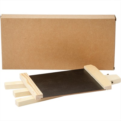 Picture of Standing Easel