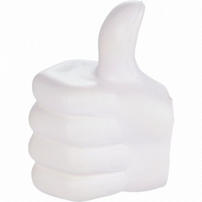 Picture of Thumbs Up Stress Reliever