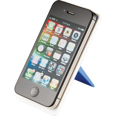 Picture of Flip Mobile Phone Holder
