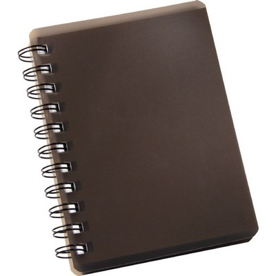 Picture of Multi-Tasker Notebook