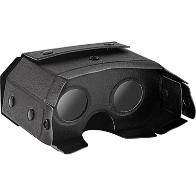 Picture of Splendor VR Headset