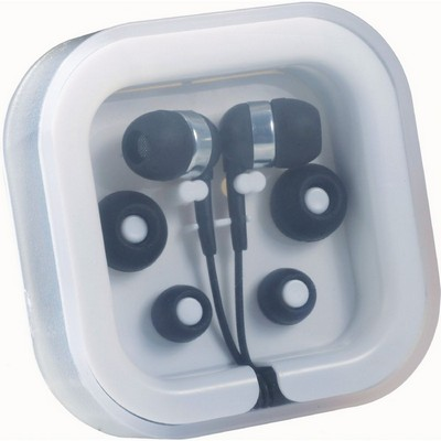 Picture of Color Pop Earbuds