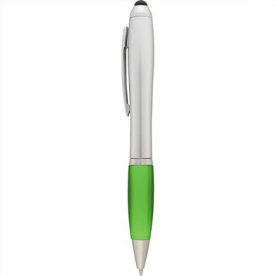 Picture of The Nash Pen-Stylus
