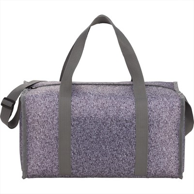 Picture of Asphalt Compact Duffel